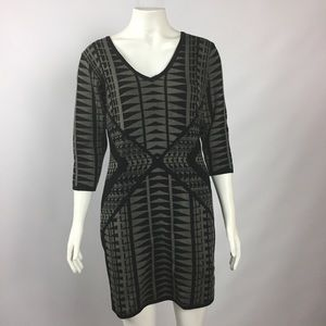 Sweater Dress | Size XL | Say What? | BB-10